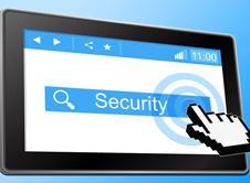 Ασφάλεια στο διαδίκτυο για παιδιά δημοτικού