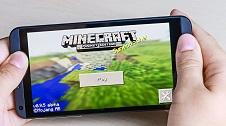 Τι είναι το Minecraft