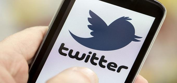Τι είναι το twitter και πώς λειτουργεί