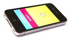 Snapchat τι είναι;