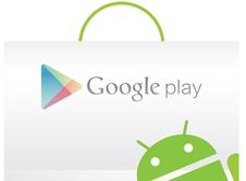 Εφαρμογές android για παιδιά και γονικός έλεγχος