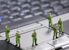 Το καλύτερο antivirus για προστασία υπολογιστή