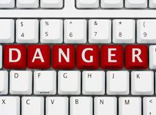 Κοινωνική δικτύωση και κίνδυνοι