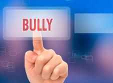 Κόντρα στο Cyberbullying