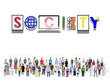 Τα παιδιά πολίτες του παγκόσμιου ψηφιακού χωριού