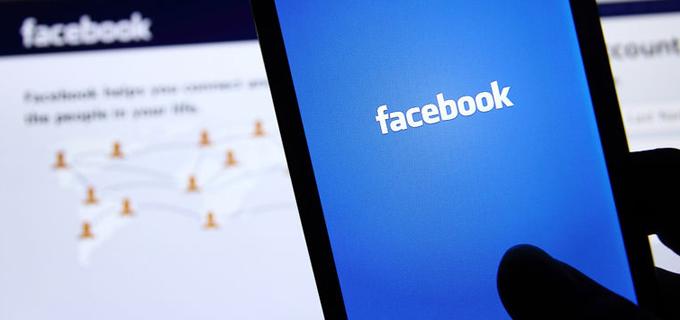 Facebook για παιδιά