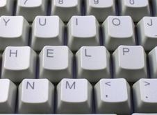 Παιδιά με ειδικές ανάγκες και διαδίκτυο