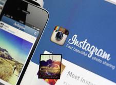 Τι είναι το instagram και πώς λειτουργεί