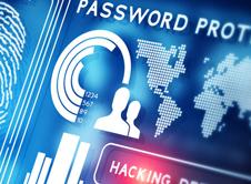 Προστατεύοντας τις προσωπικές πληροφορίες των εφήβων