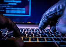 Πόσο μας αγχώνει η online προστασία των παιδιών μας;