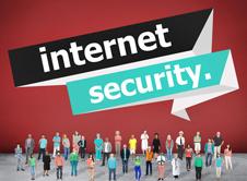 Ti λένε οι security experts στα παιδιά τους για το Διαδίκτυο;