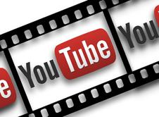 Τι είναι το youtube και πώς λειτουργεί